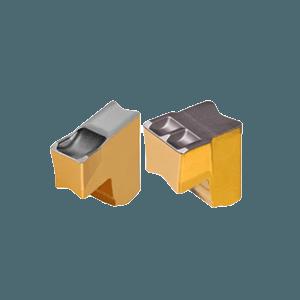 ISCAR TAG N3C IC808 Insert