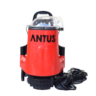 ANTUS Back Pack Vacuum Cleaner 5 l