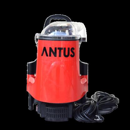 ANTUS Back Pack Vacuum Cleaner 5 l