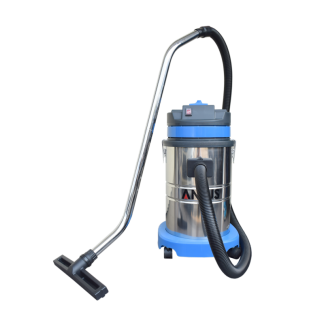 ANTUS Wet & Dry Vacuum Cleaner 30 l SS