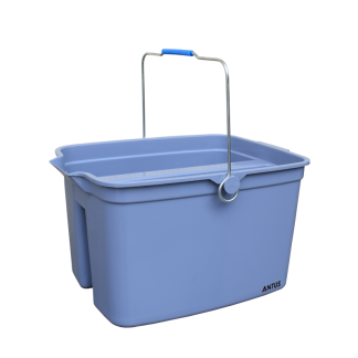 ANTUS Window Cleaning Bucket