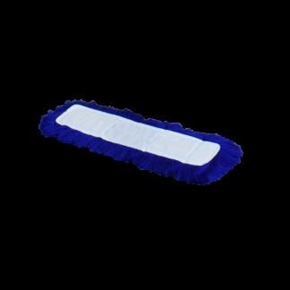 DEVALL Acrylic Dust Mop Refill