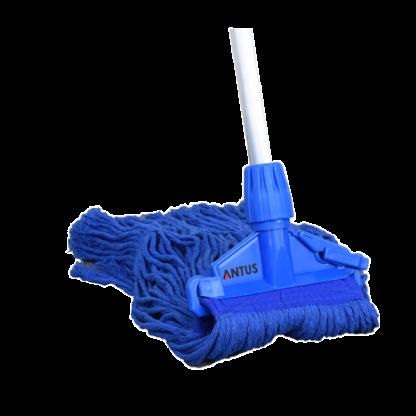 DEVALL Acrylic Wet Mop Refill