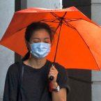 Manfaat Masker : 5 Rekomendasi Masker Untuk Kesehatan