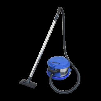 ANTUS Dry Vacuum Cleaner 10 lt SS