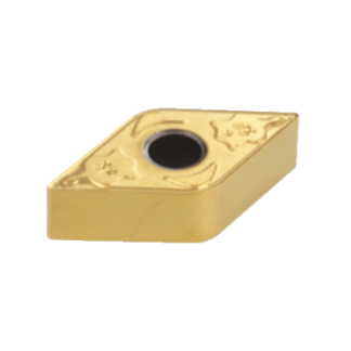 ISCAR DNGG 150402-SF IC907