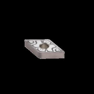 ISCAR DNMG 150404-TF IC907
