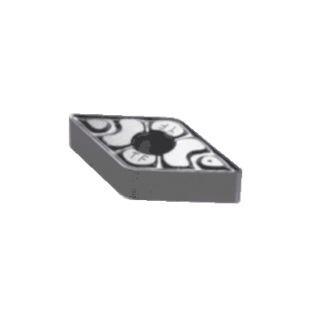 ISCAR DNMG 150408-TF IC907