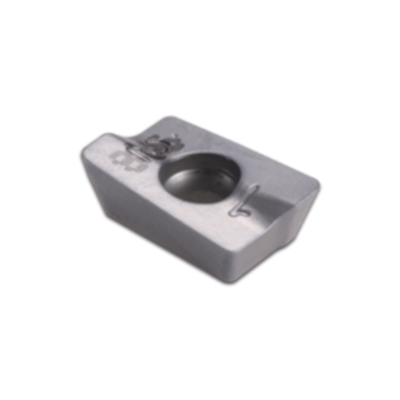 ISCAR HM90 APKW 1003PDR IC908 Insert