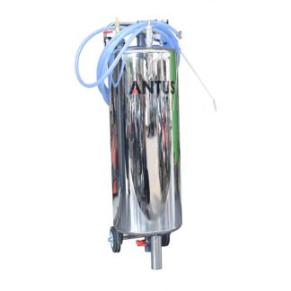 ANTUS Pneumatic Foam Sprayer 40 Lt