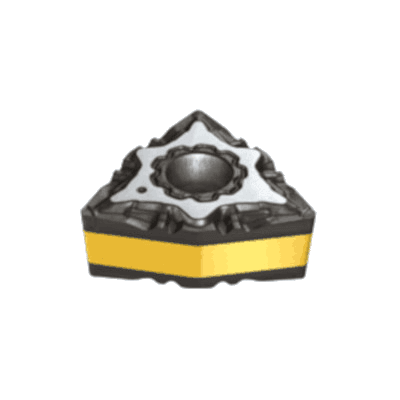 ISCAR WNMG 080404-F3P IC8150 INSERT