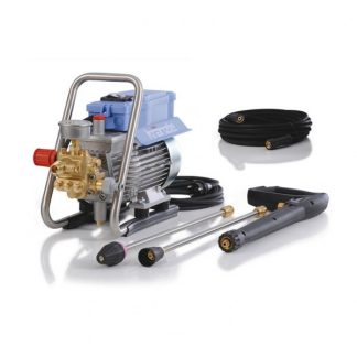 Kranzle HD 7/122 TS Cold Water High Pressure Cleaner