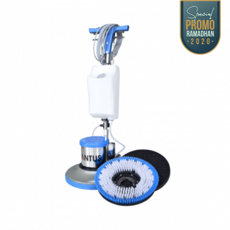 Antus Low Speed Floor Polisher