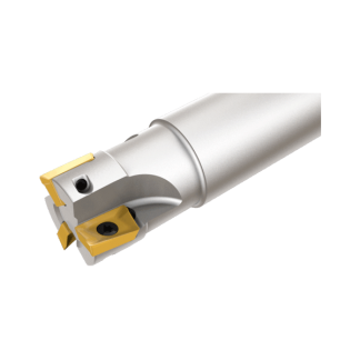 ISCAR HM90 E90A-D10-1-C10 Holder