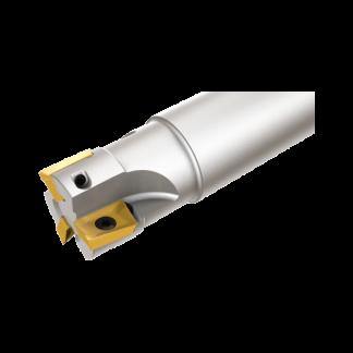 ISCAR HM90 E90A-D18-2-C16 Holder