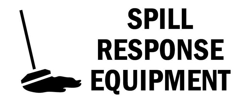 Bisnis yang Membutuhkan Spill Kit