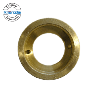 Kranzle Spare part Leakage Ring