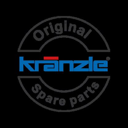 Original Kranzle Spare Part