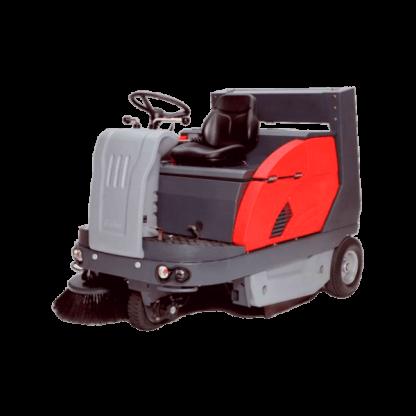 HAKO Sweepmaster 1200 RH
