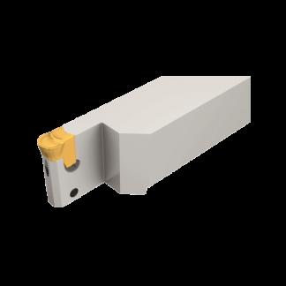 ISCAR TGBHR 25C-8 Holder