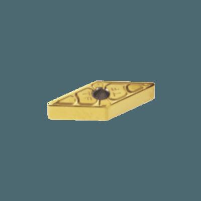 ISCAR VNMG 160408-TF