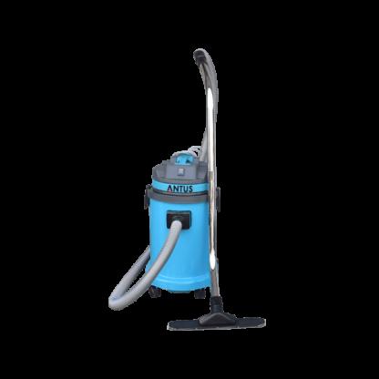 0600647 ANTUS Wet & Dry Vacuum Cleaner 30l PP