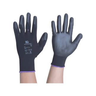 KleenGuard G40 Polyurethane Coated Glove