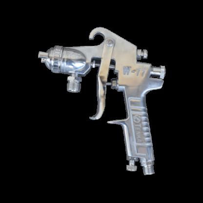 TENKA W-77S SPRAY GUN TABUNG BAWAH 1000