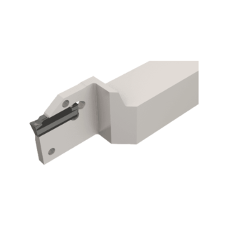 iscar DGTR - DGTL holder