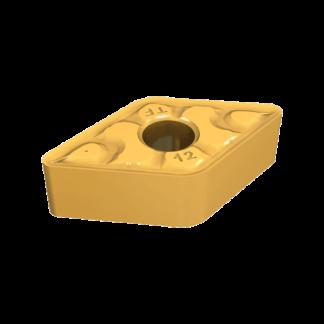 ISCAR DNGG 150404-TF IC907