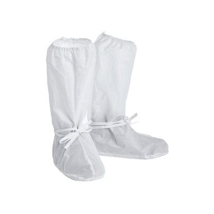 KIMTECH PURE A5 Sterile Cleanroom Boot Covers