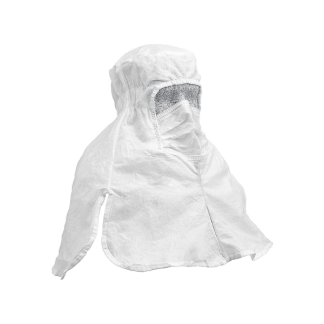 KIMTECH PURE A5 Sterile Hoods with Integrated Masks