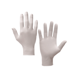 KIMTECH SCIENCE Sterling Nitrile Gloves