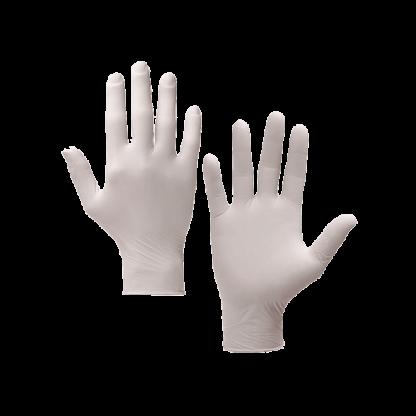 KIMTECH SCIENCE Sterling Nitrile Gloves