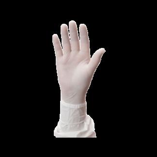 Kimtech Pure G3 EvT Nitrile Gloves