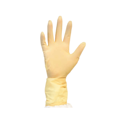 Kimtech Pure G3 Sterile Latex Gloves 1