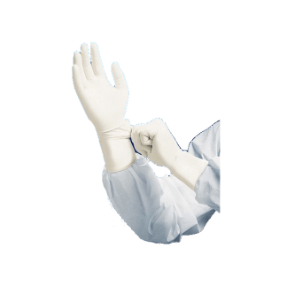 Kimtech Pure G3 Sterile Nitrile Gloves