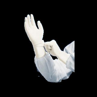 Kimtech Pure G3 Sterile Nitrile Gloves