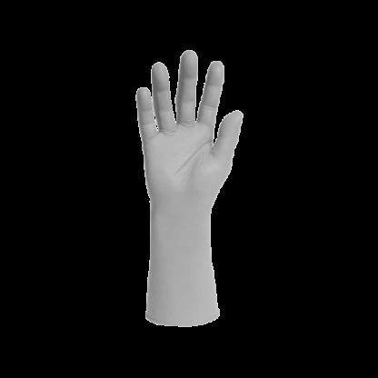 Kimtech Pure G3 Sterile Sterling Nitrile Gloves