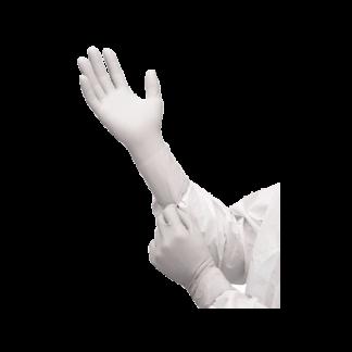 Kimtech Sterling Nitrile Xtra Nitrile Gloves