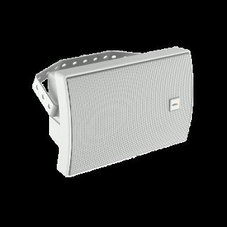 AXIS C1004-E Cabinet Network Speaker