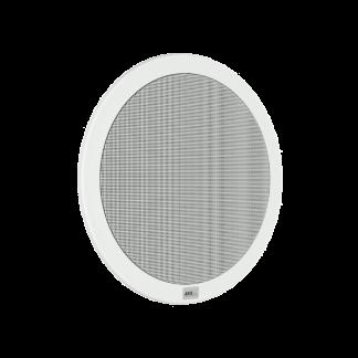 AXIS C2005 In Ceiling Network Speaker
