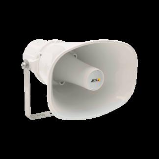 AXIS C3003-E Horn Network Speaker