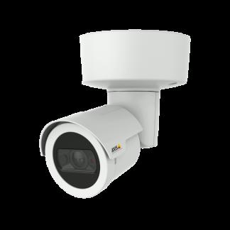 AXIS M2026-LE Mk. II Fixed Bullet Camera