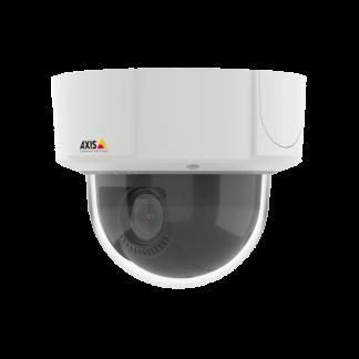 AXIS M5525-E PTZ Camera