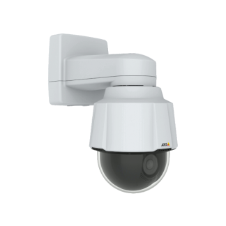 AXIS P5655-E PTZ Camera