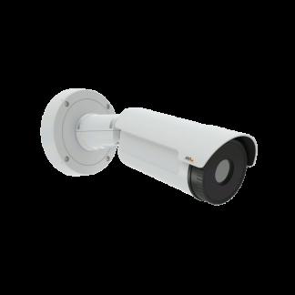 AXIS Q1942-E Thermal Camera