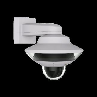 AXIS Q6000-E Mk. II Multi Sensor PTZ Camera