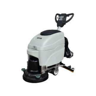 Antus Walk Behind Scrubber Dryer 17-28 30 Liter