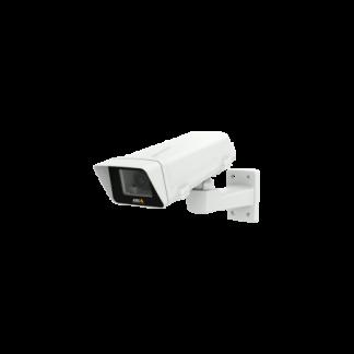 AXIS M1124-E Network Camera